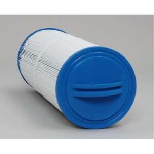 filtre spa-s-4ch-949 vendu par spa-et-sauna.com