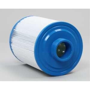 filtre spa- J2/25 vendu par spa-et-sauna.com