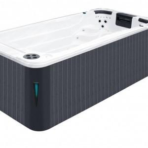 Aquatic-2--spa-et-sauna-com-1