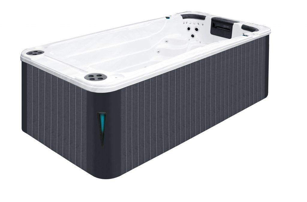 spa de nage aquatic 2 passion spa leader mondial. Black Bedroom Furniture Sets. Home Design Ideas