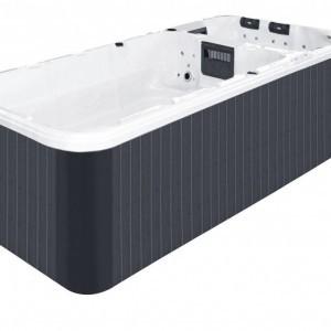 Aquatic-3-spa-et-sauna-com-1