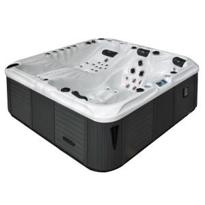 spa-detente-euphoria-spa-et-sauna;com_1