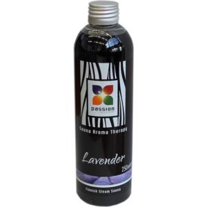 Arome Lavande pour parfumer l'eau de votre spa