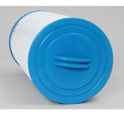 Filtre 7CH-322 : Une pièce indispensable dans le bon fonctionnement de votre spa . Nous vous conseillons de le remplacer au moins une fois par an.