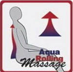 spa-pleasure-aqua-rolling-massage