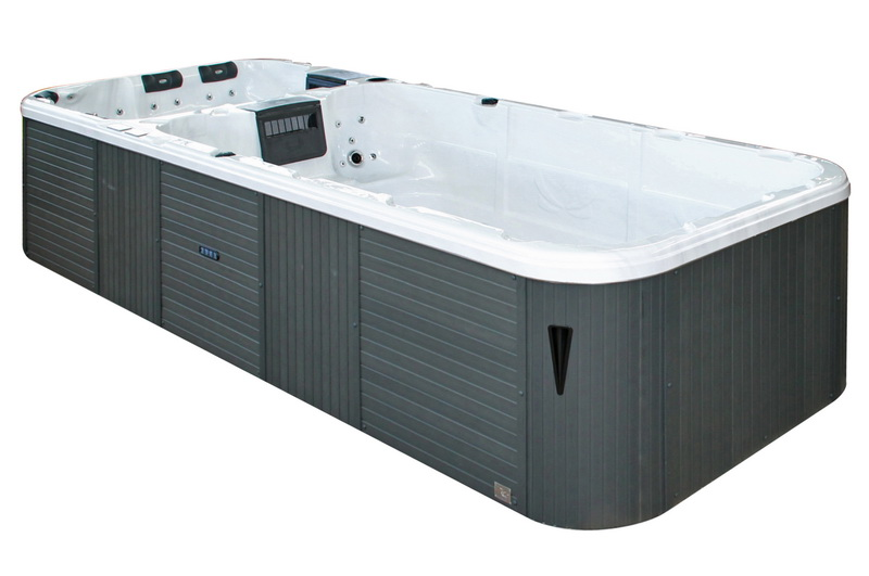 spa de nage aquatic 3 deep passion spa leader mondial. Black Bedroom Furniture Sets. Home Design Ideas