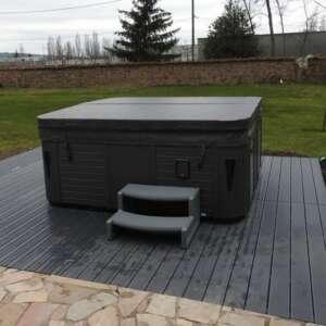 euphoria ou admire-couverture-spa-et-sauna.com-1