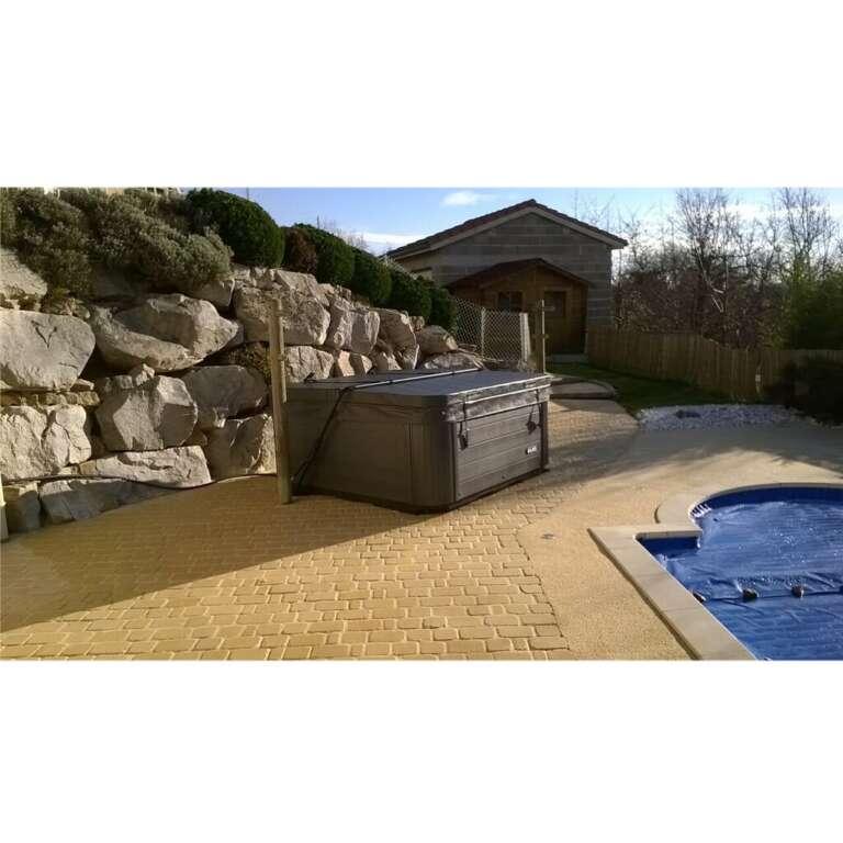spa-detente-exatic-installe-par-spa-et-sauna.com_1