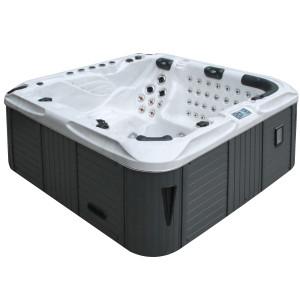 spa felicity, un spa détente spa-et-sauna.com