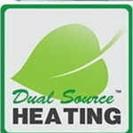 logo-hybrid-heating