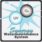 logo-synergy-watermaintenance