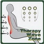 logo-therapy-wave