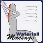 logo-waterfall-therapy