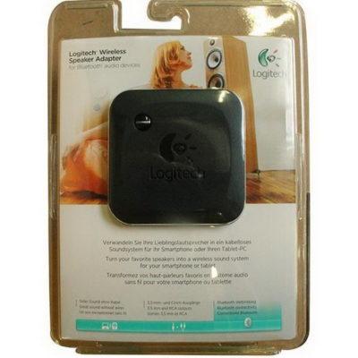 boitier bluetooth Module qui permet de connecter votre smarthphone avec un jack sur les enceintes de votre spa.