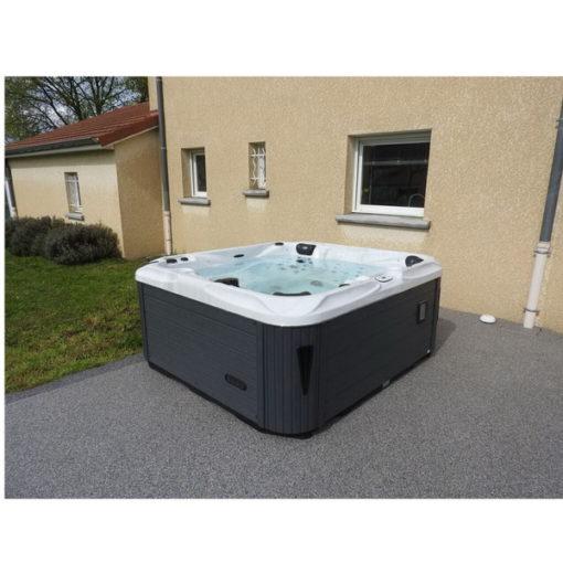 spa pleasure vendu et installé par spa-et-sauna.com_1