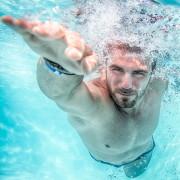 spa de nage boutique spa-et-sauna.fr;spa idéal quand l'espace est limité pour nager à contre-courant