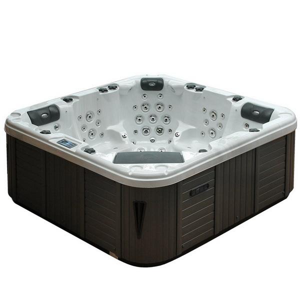 spa arizona. Black Bedroom Furniture Sets. Home Design Ideas