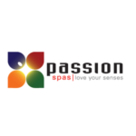 logo passion spa-partenaire-spa-et-sauna.com2