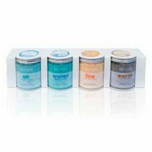 cristaux parfumes spa à prix imbattable