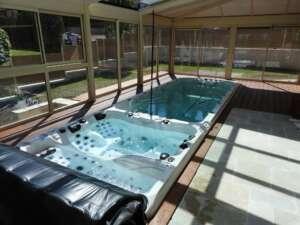 canicule 2017 spa et sauna.com jusqu' à 5 % de remise pour l'achat d'un spa ou spa de nage