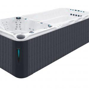 Dynamic-spa-natation-spa-et-sauna.com-1