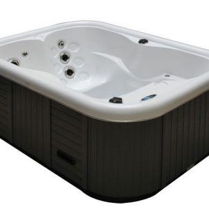Tenerif-diamond-spa-et-sauna-com-1