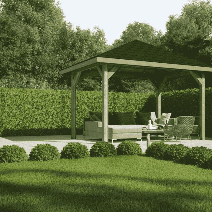 abri couverture spa de nage motoris la solution pour les. Black Bedroom Furniture Sets. Home Design Ideas