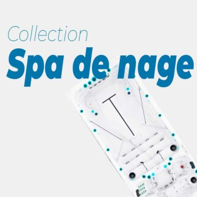 collection-spas-de-nage