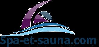 Spa-et-sauna.com